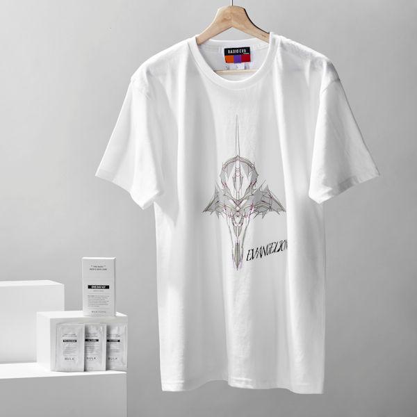バルクオムTシャツセット