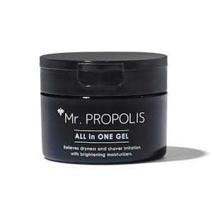 Mr.PROPOLIS オールインワンジェル