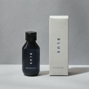 SKIN CONDITONER(化粧水)