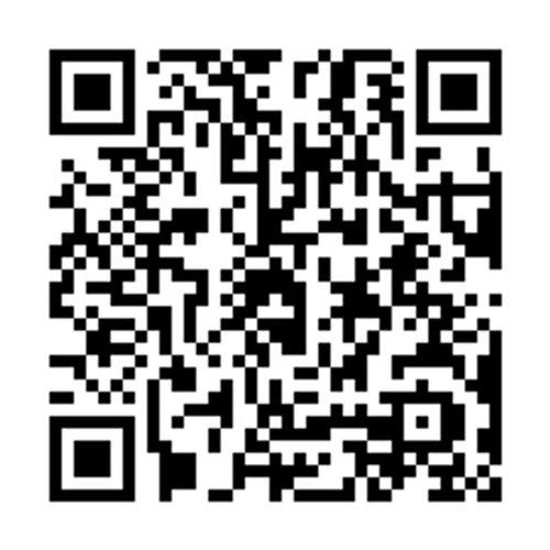 LINEで友達追加(QRコード)